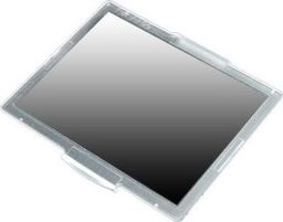JJC JJC Osłona ekranu LCD NIKON D90 / BM-10