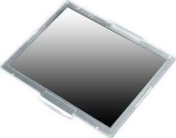 JJC JJC Osłona ekranu LCD NIKON D300 / D300s / BM-8