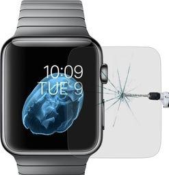 Haweel Osłona na Ekran LCD SZKŁO do APPLE WATCH - 42mm