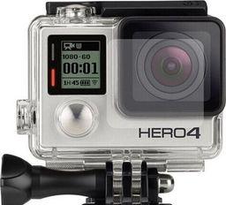Osłona na obiektyw Xrec Osłona na Obiektyw do Kamer GoPro HERO 4 / HERO 3+