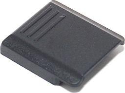 Massa Zaślepka na gorącą stopkę Sony A700 A850 A900