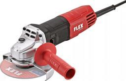FLEX szlifierka kątowa L 810 125mm 800W (FX-450820)