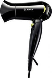 Suszarka do włosów Bosch PHD1151