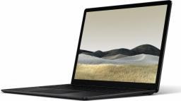 Laptop Microsoft Surface Laptop 3 (PLJ-00008)