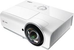 Projektor Vivitek DX881ST Lampowy 1024 x 768px 3300lm DLP ST