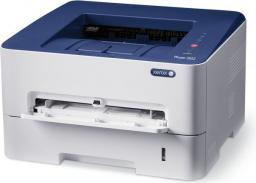Drukarka laserowa Xerox Phaser 3052V_NI (3052V_NI)
