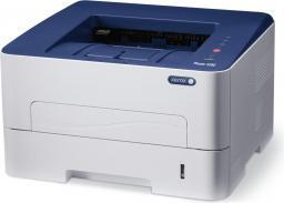 Drukarka laserowa Xerox Phaser 3260V_DNI (C6552895)