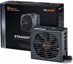 Zasilacz be quiet! Straight Power 10 700W (BN236)