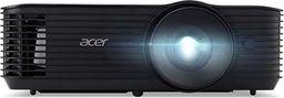 Projektor Acer PROJECTOR X128HP 4000 LUMENS/MR.JR811.00Y ACER