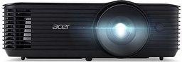 Projektor Acer PROJECTOR X118HP 4000 LUMENS/MR.JR711.00Z ACER