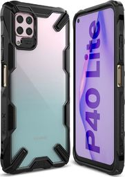 Ringke Etui Huawei P40 Lite Black