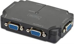 Digitus Splitter VGA 350MHz (DS-42120-1)