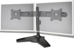Digitus DA-90322 uchwyt biurkowy 2 monitory
