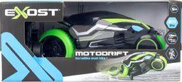 Dumel Motodrift