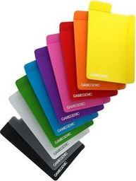 Rebel Gamegenic: Card Dividers - Multicolor