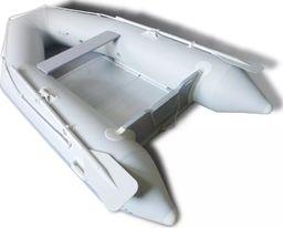 vidaXL Ponton Tryton RD-270