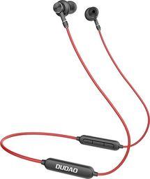 Słuchawki Dudao Sportowe U6A