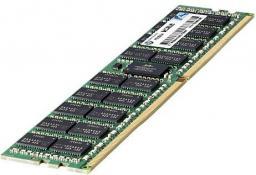 Pamięć serwerowa HP 8GB DDR4 2133MHz Registred ECC (726718-B21)