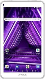 "Tablet Archos Access 70 7"" 16 GB Biały  (503810)"