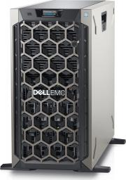 Serwer Dell PowerEdge T340 (PET340CEEM02)