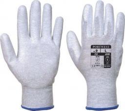 Silbet rękawice robocze typ Dragon rozmiar 10 (R415SC10)