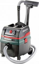 METABO odkurzacz 1400W 25l, SelfClean ASR 25 M SC (PL_SP10602070000)