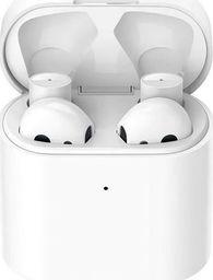 Słuchawki Xiaomi Mi True Wireless 2 (2_298509)