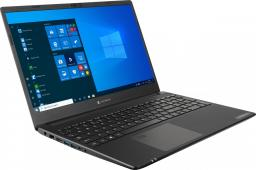 Laptop Toshiba Satellite Pro L50-G-120 (PBS12E-01R008PL)