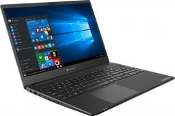 Laptop Toshiba Satellite Pro L50-G-13M (PBS12E-03C009PL)