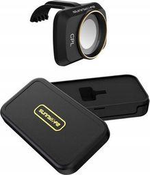 SunnyLife Filtr Polaryzacyjny CPL do drona Dji Mavic Mini (SB5651)