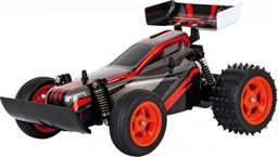 Carrera Pojazd RC 2,4 GHz Race Buggy red
