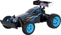 Carrera Pojazd RC 2,4 GHz Race Buggy blue