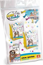 Mondo Rękawki do pływania - Lama i przyjaciele