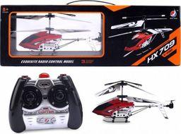 Artyk Helikopter na radio 153600 ARTYK
