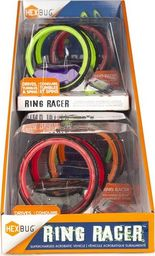 NAVO PROMO Hexbug Ring Racer 5766