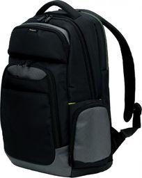 """Plecak Targus TARGUS Notebook Rucksack 14""""TCG655GL"""