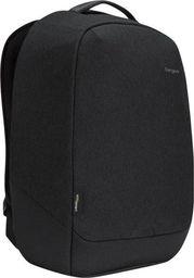 """Plecak Targus TARGUS Notebook Rucksack 15,6"""" black"""
