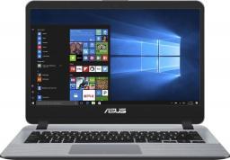 Laptop Asus F407MA (F407MA-EB216T)