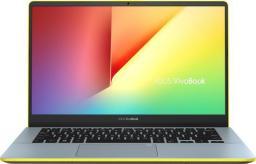 Laptop Asus Vivobook S430FA (S430FA-EB048TPNT)