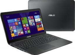 Laptop Asus ASUS X554LA-XX373H 90NB0658-M07940