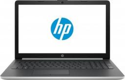 Laptop HP 15-da0016ne (4PP84EAR)
