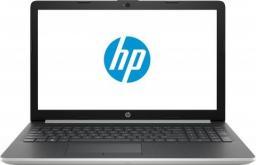 Laptop HP 15-da0021ne (4PM97EAR)