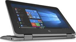 Laptop HP ProBook x360 11 G3 (7XH28U8R)