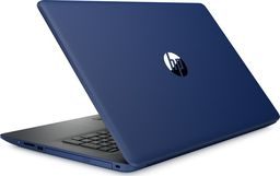 Laptop HP 17-by0029ds (7JC73UAR)