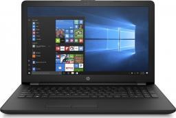 Laptop HP 15-ra097nw (6TG07EA)
