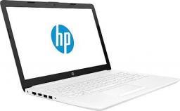 Laptop HP 15-db0063nv (6QA31EAR)