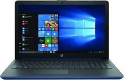 Laptop HP 15-da1018nx (6AZ62EAR)