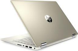 Laptop HP Pavilion x360 14-dh0029ur (7WF29EAR)