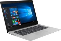Laptop Lenovo Ideapad 130S-14IGM (81KU000FUS)