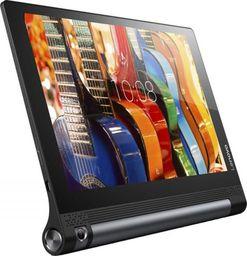 "Laptop Lenovo Yoga Tab 3 10"" 3X50L"